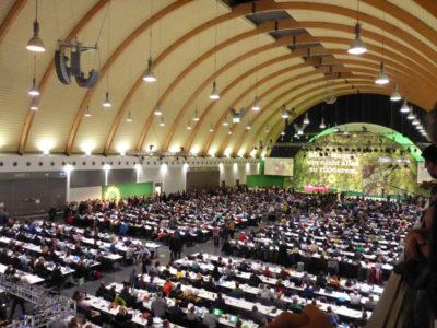 BDK-2019-Bielefeld-Stadthalle