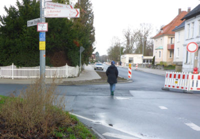 Pottenhauser Straße