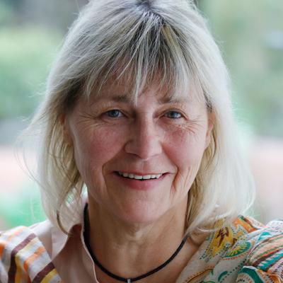 Monika Kuhlmann