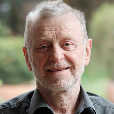 Reimund Neumann